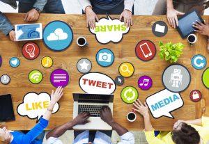 Websitebursa.net Sosyal Medya Planlama